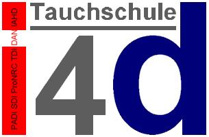 Mischgastauchen Ansbach
